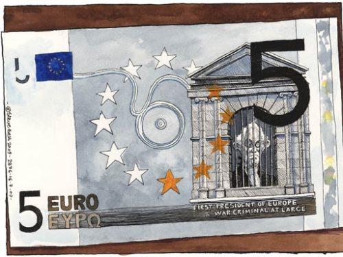 16.07.09-Steve-Bell-Blair EU President